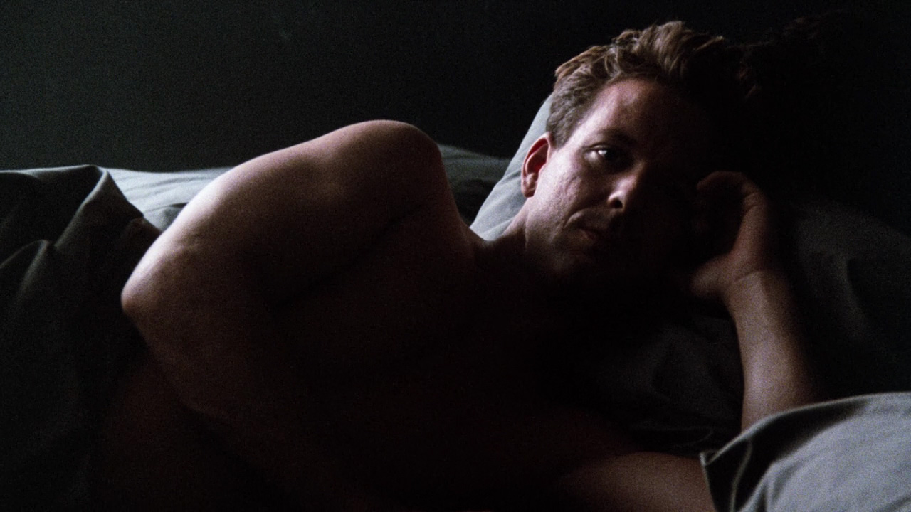 seks-za-nedelyu-filmi