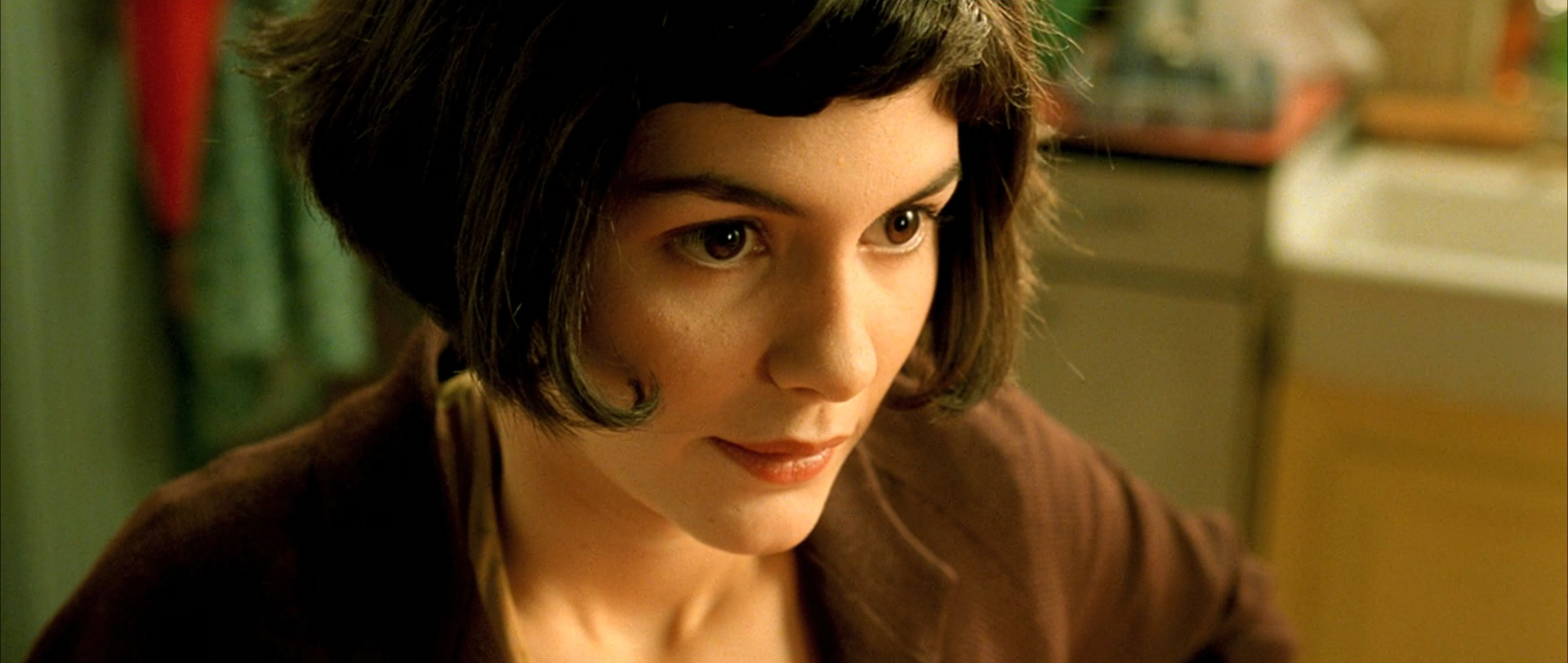 amelie-0230