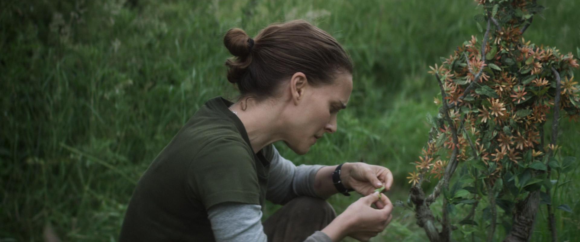 Смотреть Онлайн Фильм С Натали Портман