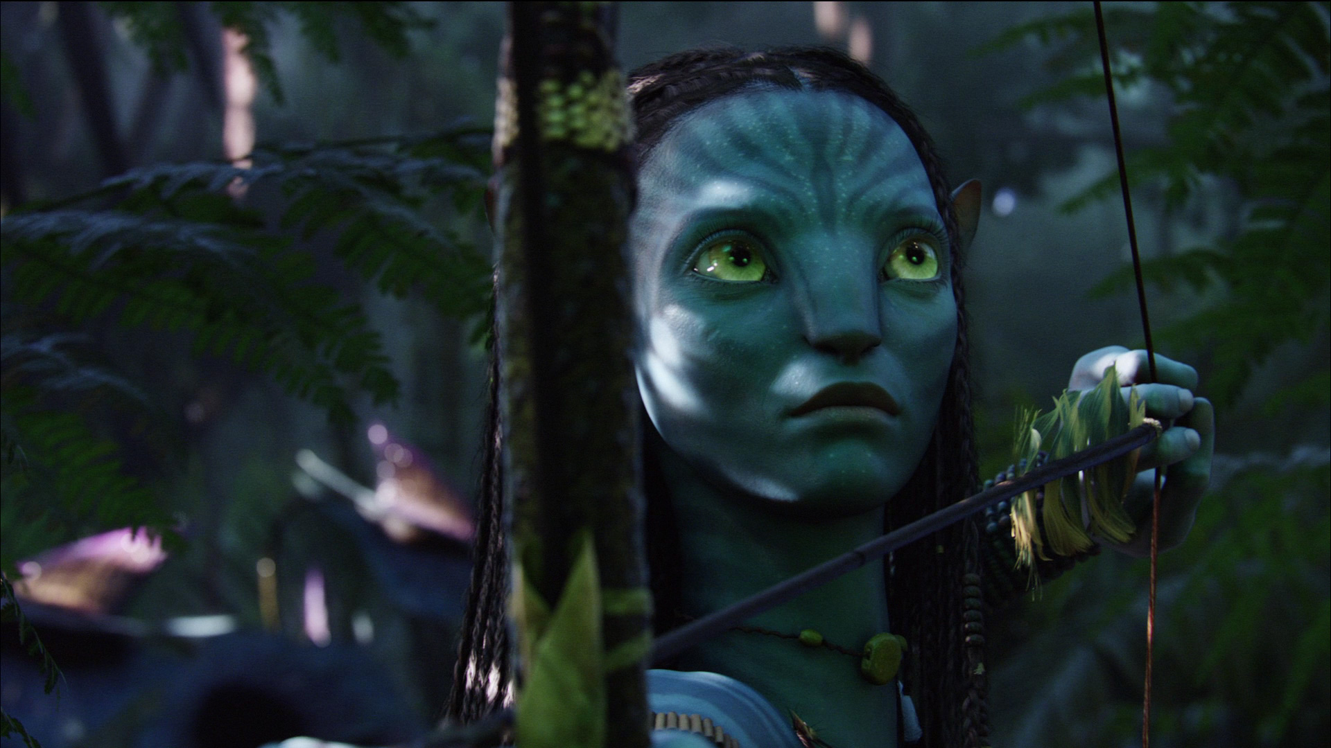 Avatar 62a6356276486cc631 deleted/additional scenes/special edition hd 67e6cc67e631 648627644 and background 62a6356276486cc631