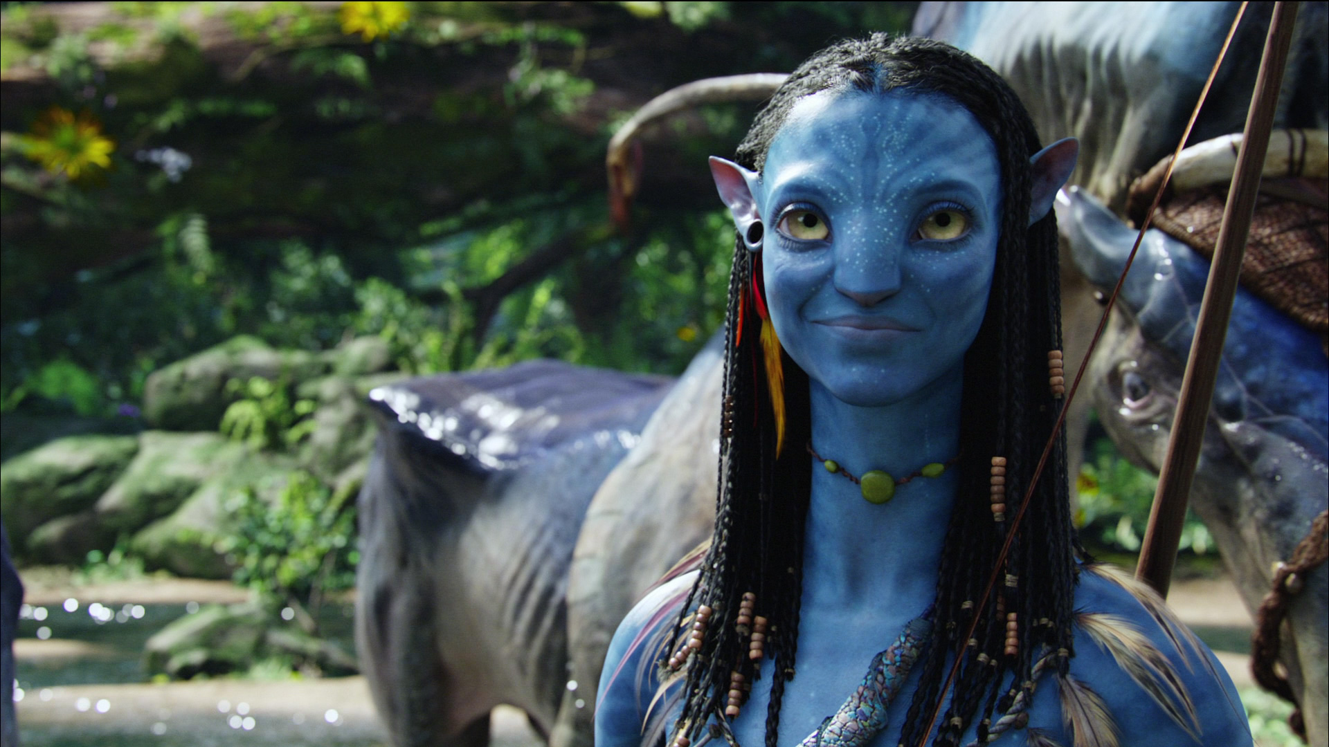 Аватар — Avatar подборки