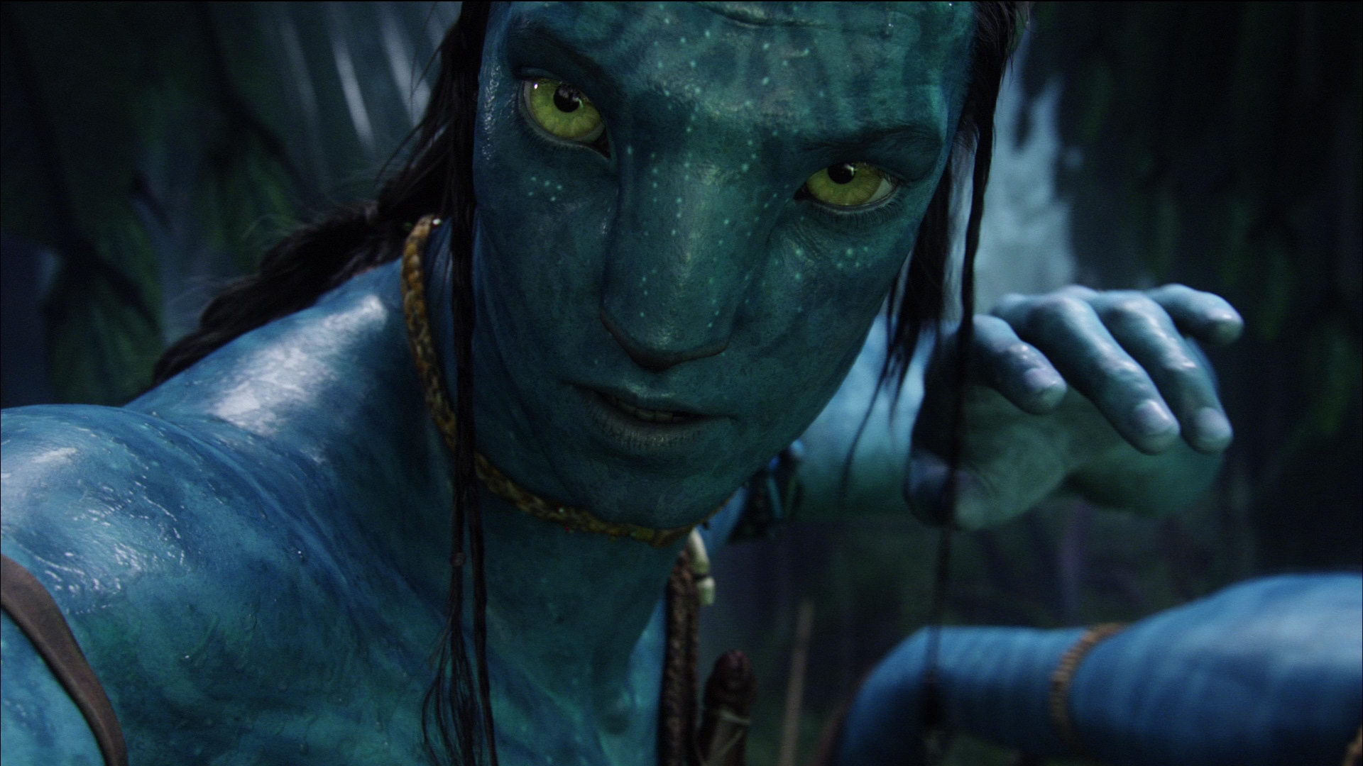 avatar movie review Get avatar (2009) movie reviews from critics and fellow moviegoers and find new movie reviews on fandango.