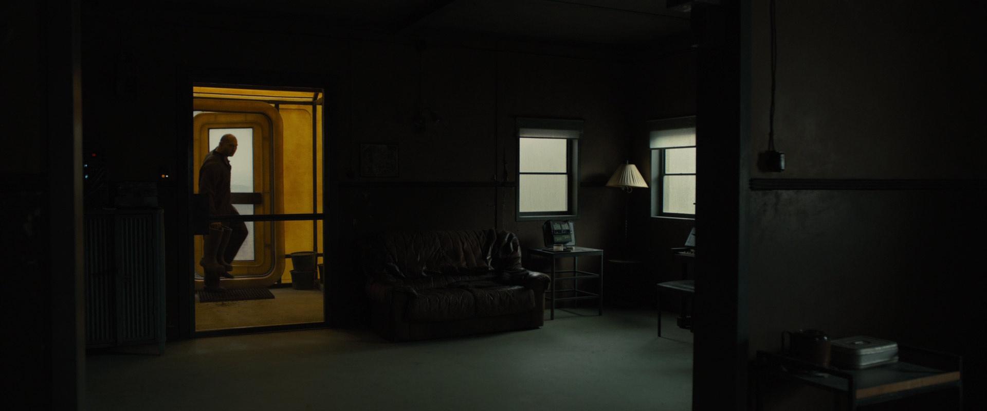 Blade Runner 2049 0027