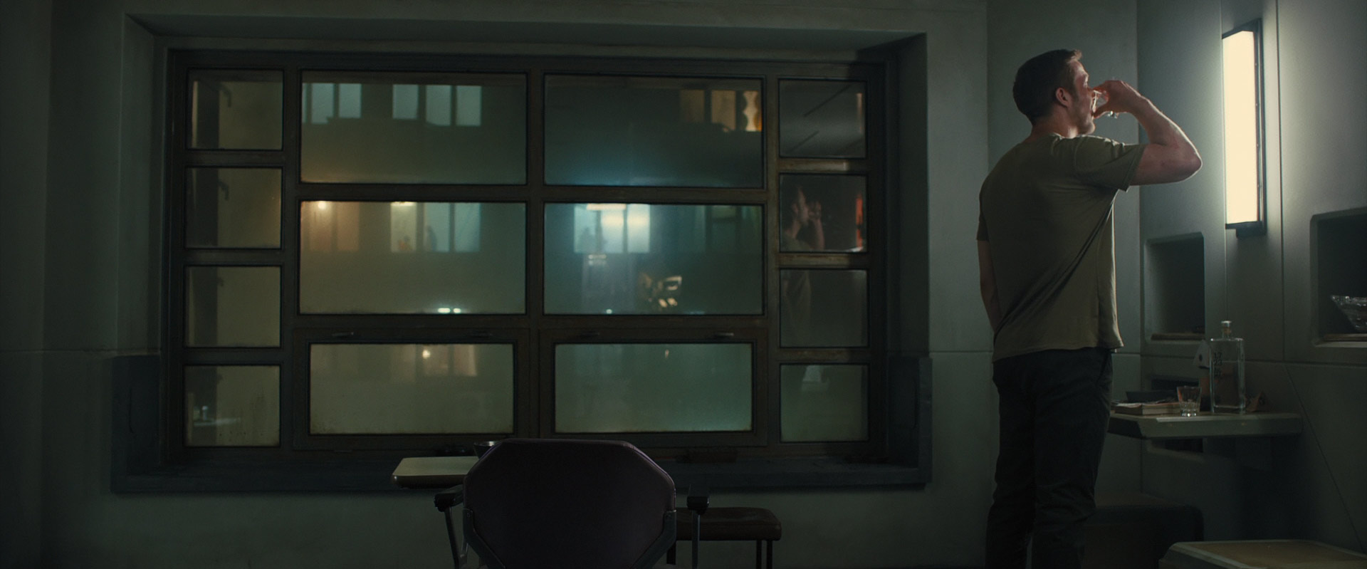 Blade Runner 2049 0107