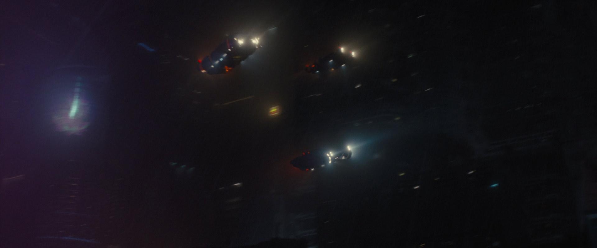 Blade-Runner-2049-1327