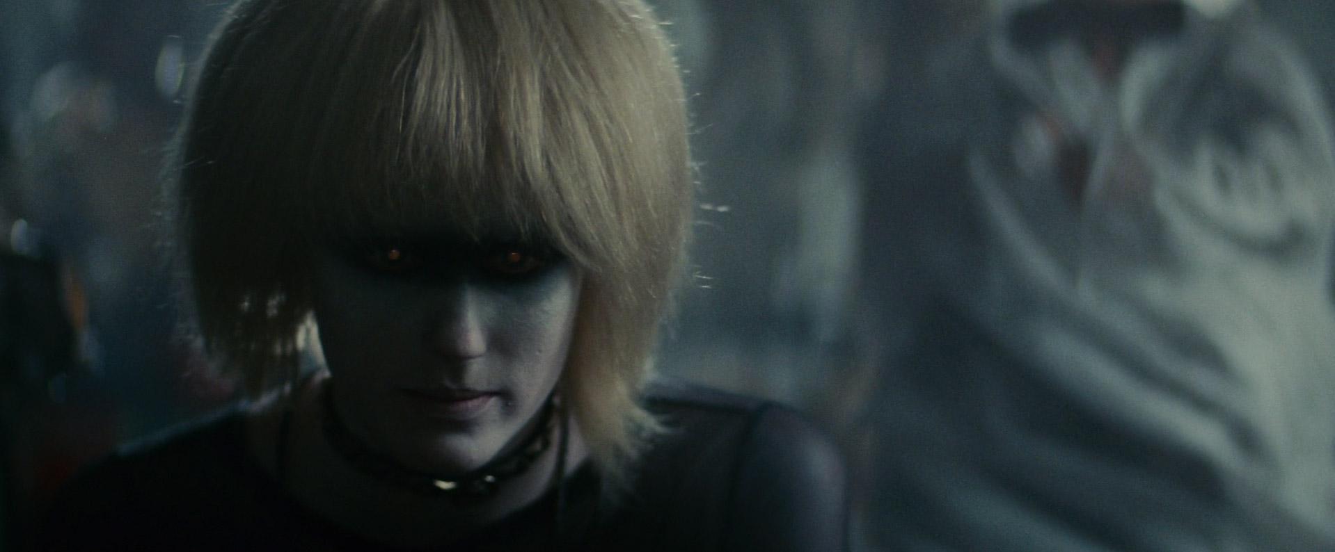 https://screenmusings.org/movie/blu-ray/Blade-Runner/images/Blade-Runner-117.jpg