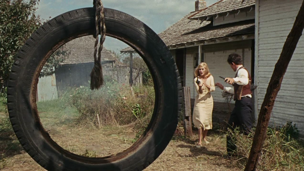 Bonnie-and-Clyde-124