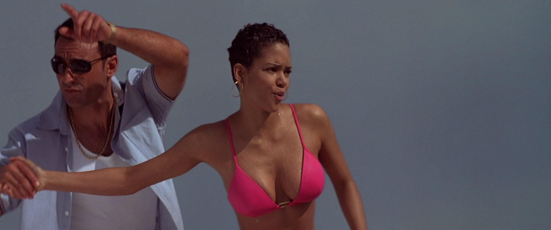 ae24f314fb5ea Die another day die another day james swimsuit jpg 1916x802 Die another day  james swimsuit