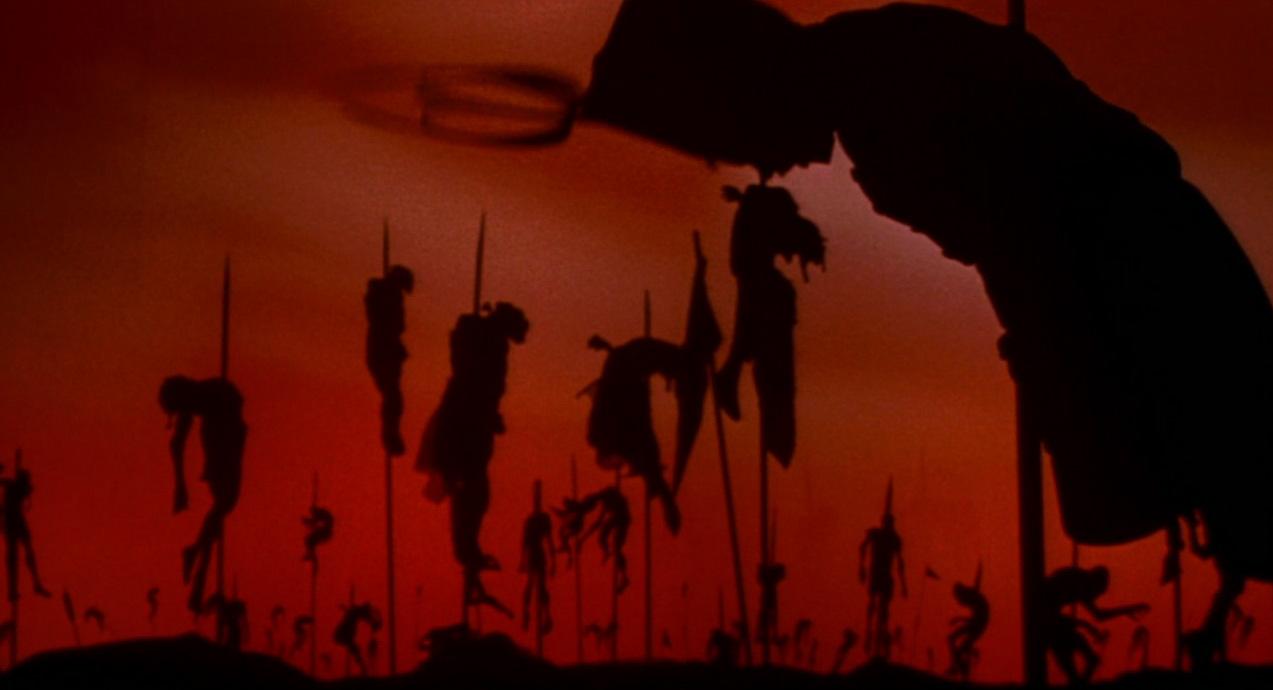 Jonathan Harker Keanu bram-stokers-dracula-0...