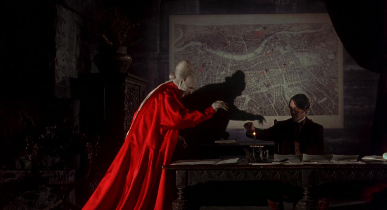 Bram Stokers Dracula 0113