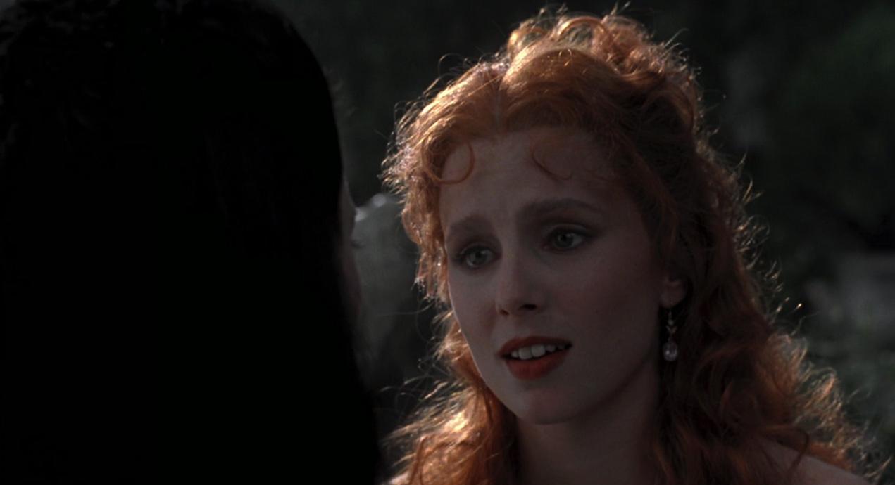 Sadie Frost In Dracula Bram Stokers Dracula 0325