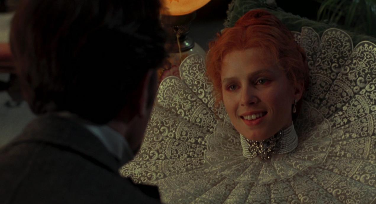 Sadie Frost In Dracula Bram Stokers Dracula 0434
