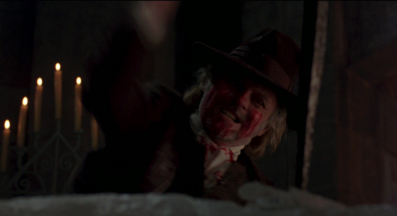 """repressed sexuality in bram stokers dracula Serving as bram stoker's release of sexual frustration and despair in a time when it was suppressed, dracula contains references to the behaviors known (in his day) as the three """"chief"""" sexual perversions: the sexually active woman, the rapist (an exaggeration of an """"excessively powerful"""" and """"dominant"""" male figure), and, most."""
