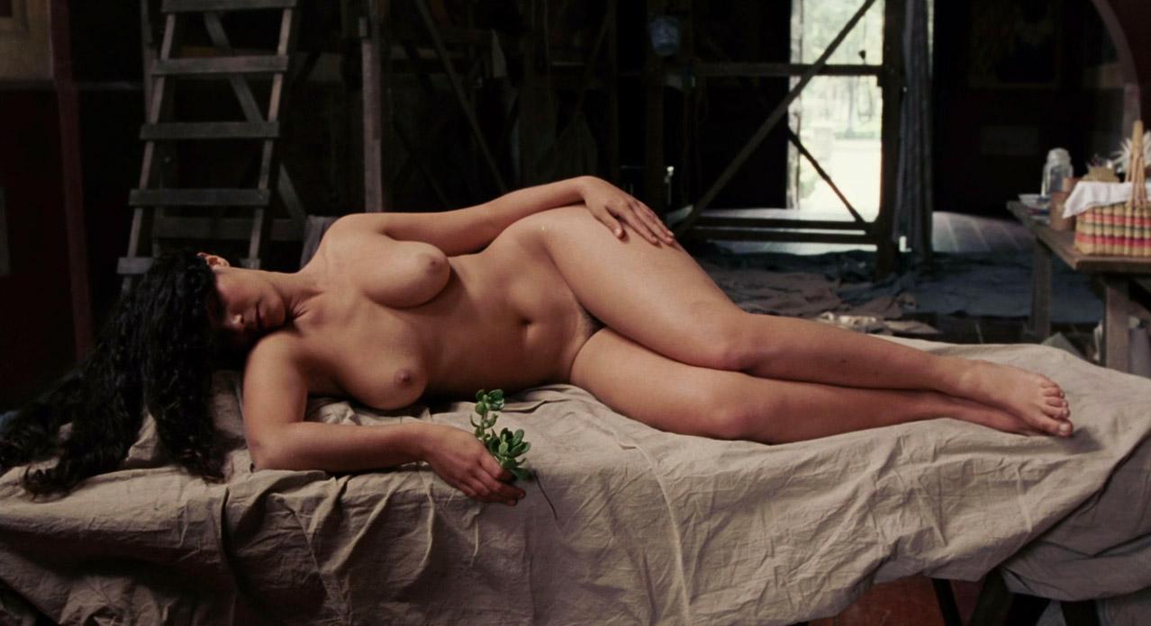Jose luis best nude scene, anal imagefap