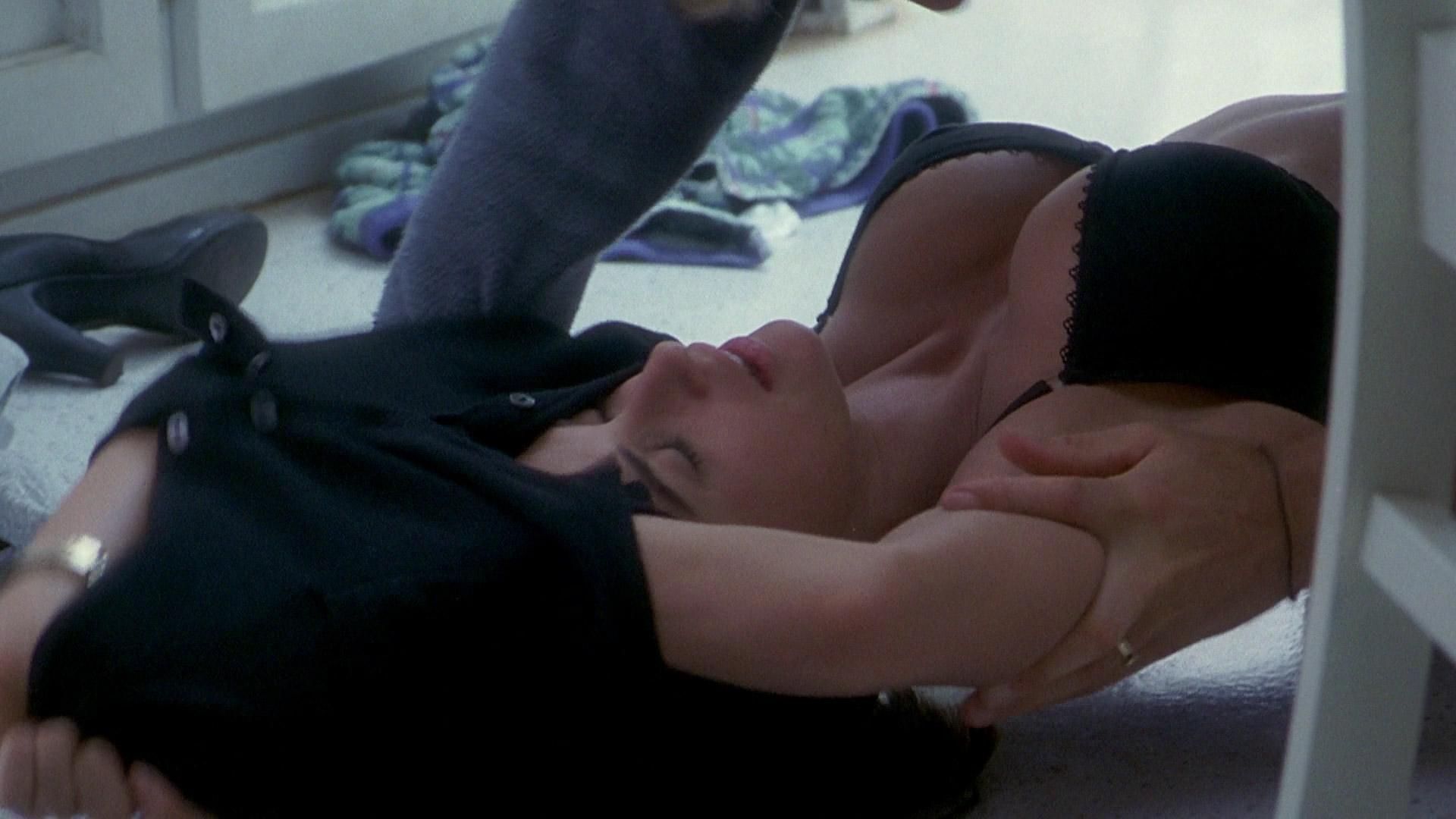 anal-milf-the-proposal-movie-nude-scene-put