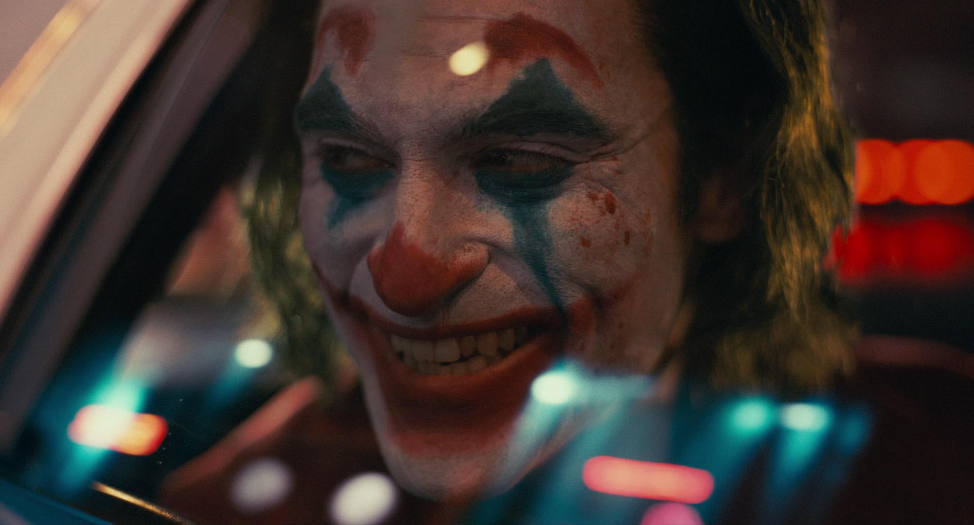 Joker-432