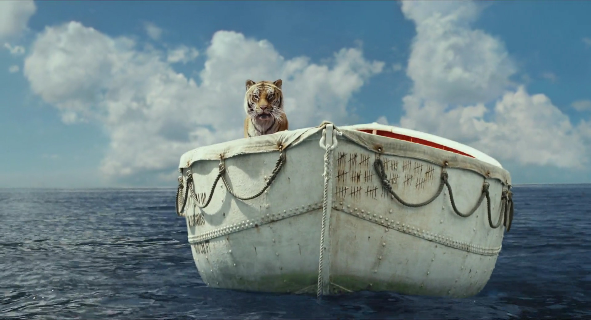 the manipulation of the color of blue and green in the film the life of pi Signed int to unsigned byte and vice versa  now i need some bit manipulation in this pixel but since it is int i must  green, blue and alpha values for the.