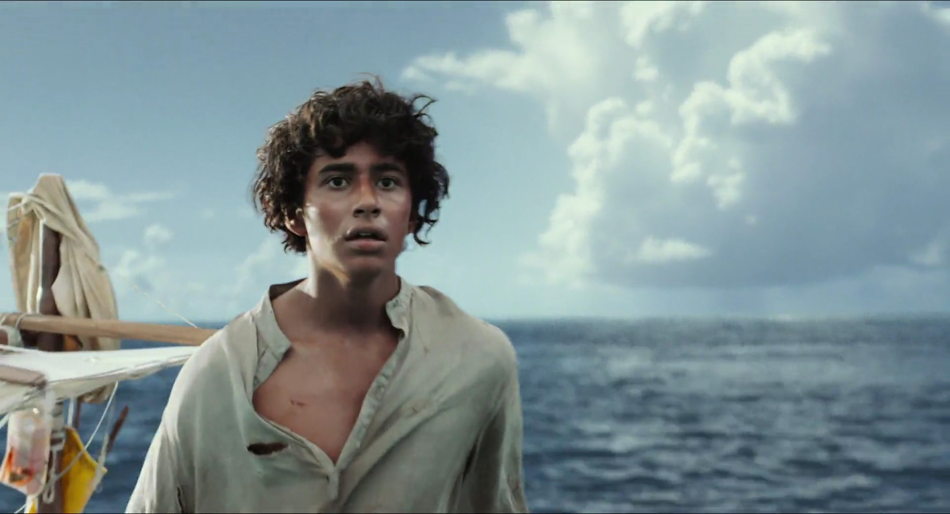 20 life of pi quotes that took us on an emotional roller for Life of pi pool scene