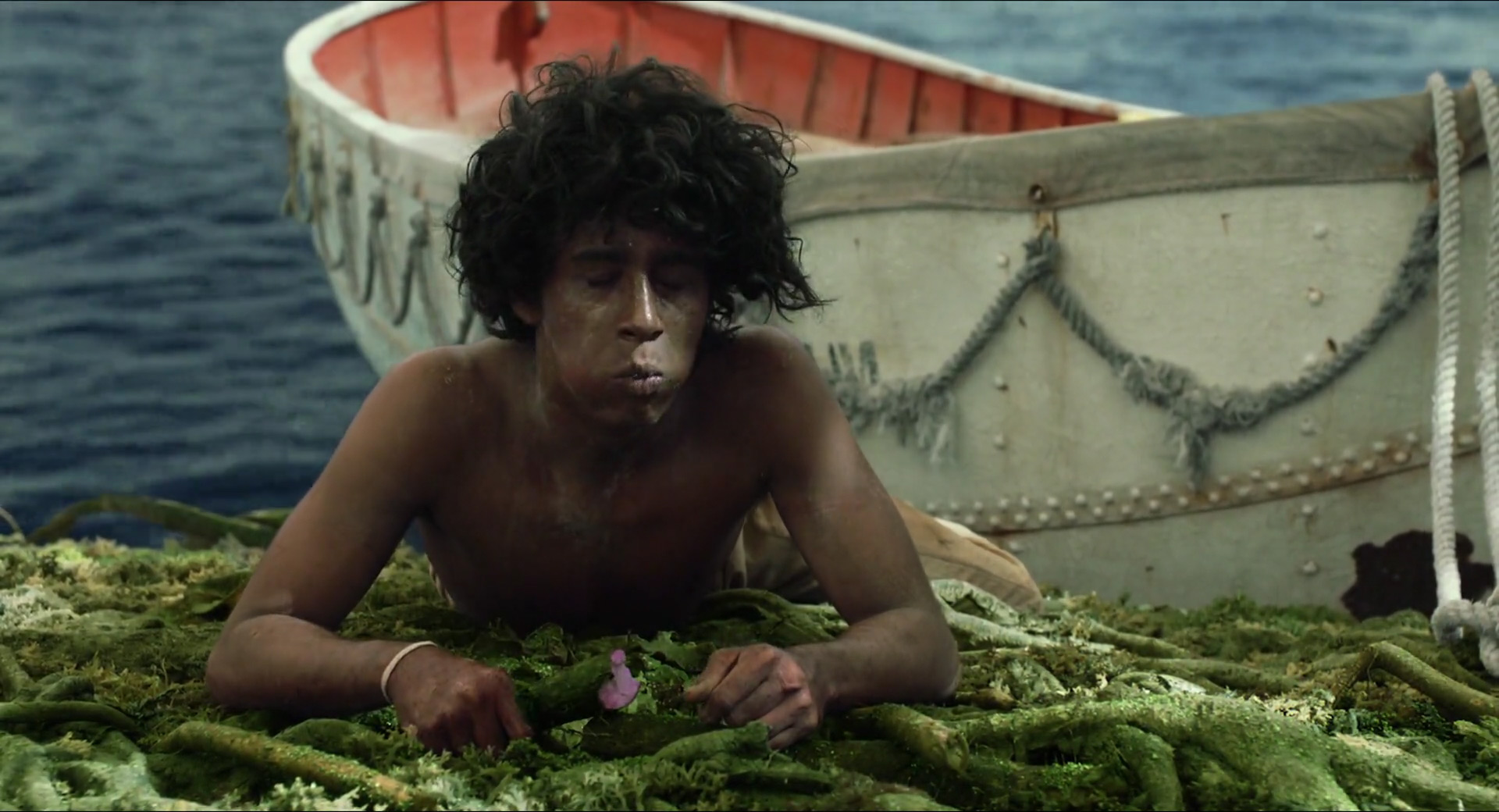 life of pi shutter island Movies: shutter island director: martin scorsese cast: leonardo dicaprio, mark ruffalo, ben kingsley, michelle williams, emily mortimer, patricia clarkson, jackie earle haley, ted levine, john carroll lynch production co: paramount pictures, phoenix pictures, sikelia productions genres.