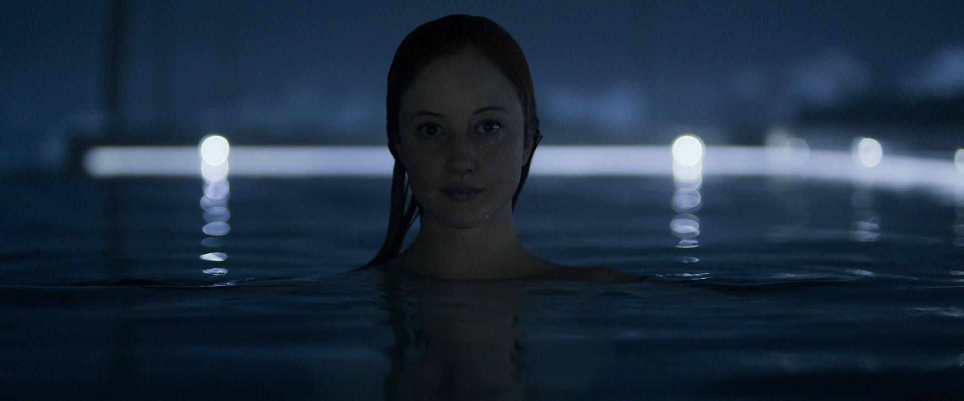 Oblivion naked pool scene, story tiny asian teen girl cock