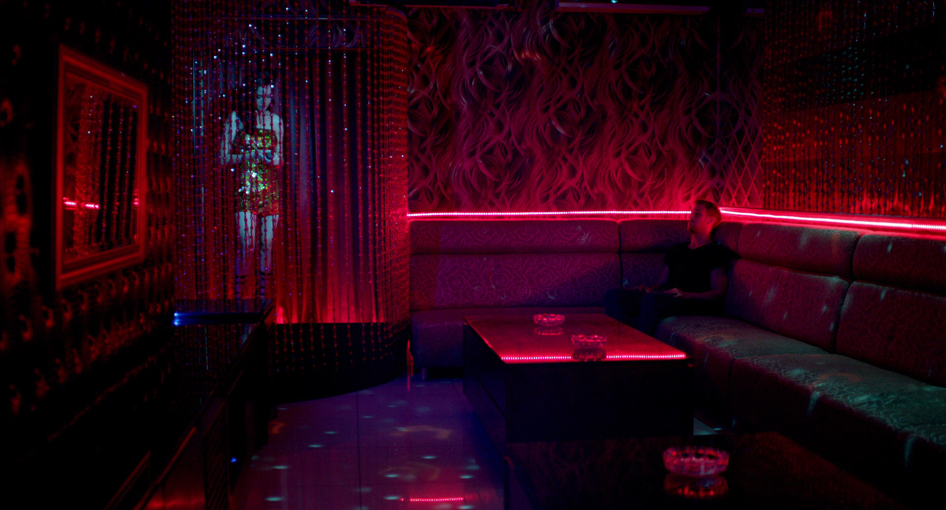 Risultati immagini per only god forgives movie