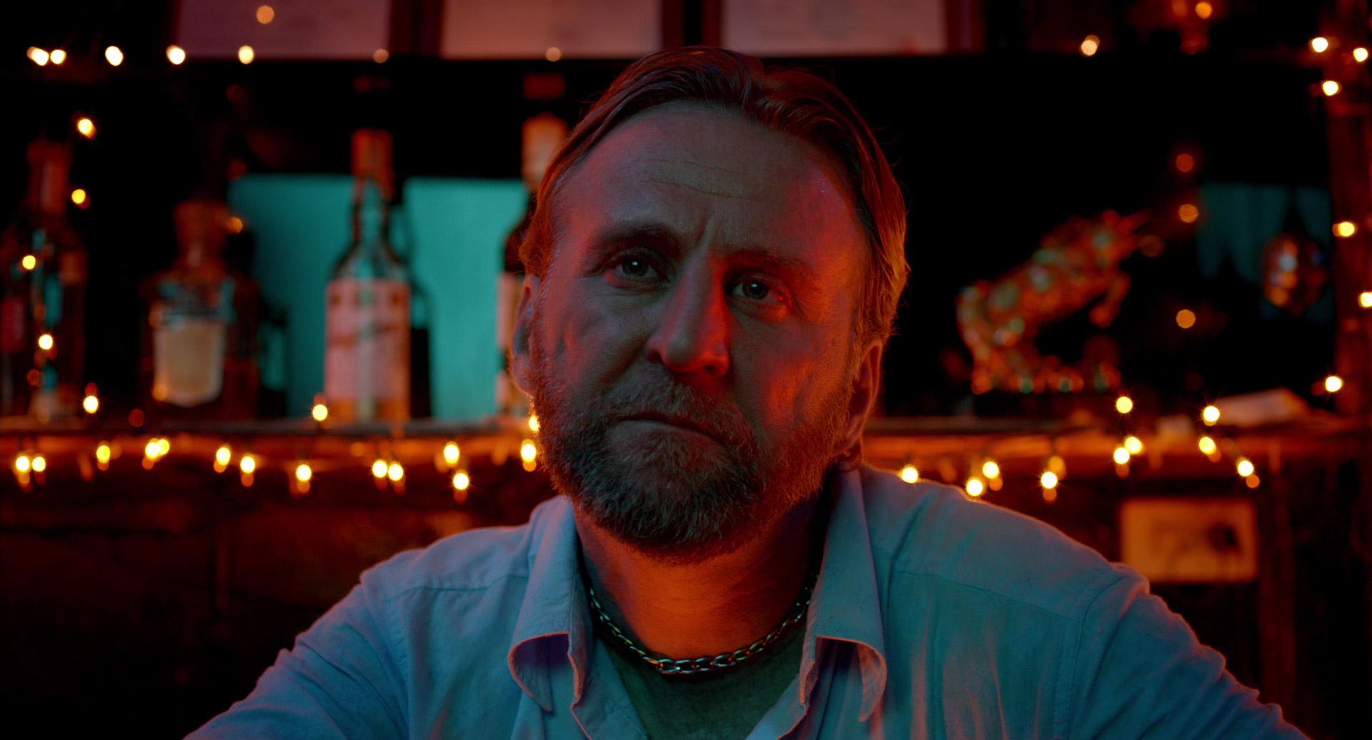 only god forgives Amazoncom: only god forgives [blu-ray]: ryan gosling, scott thomas, vithaya pansringarm: movies & tv.