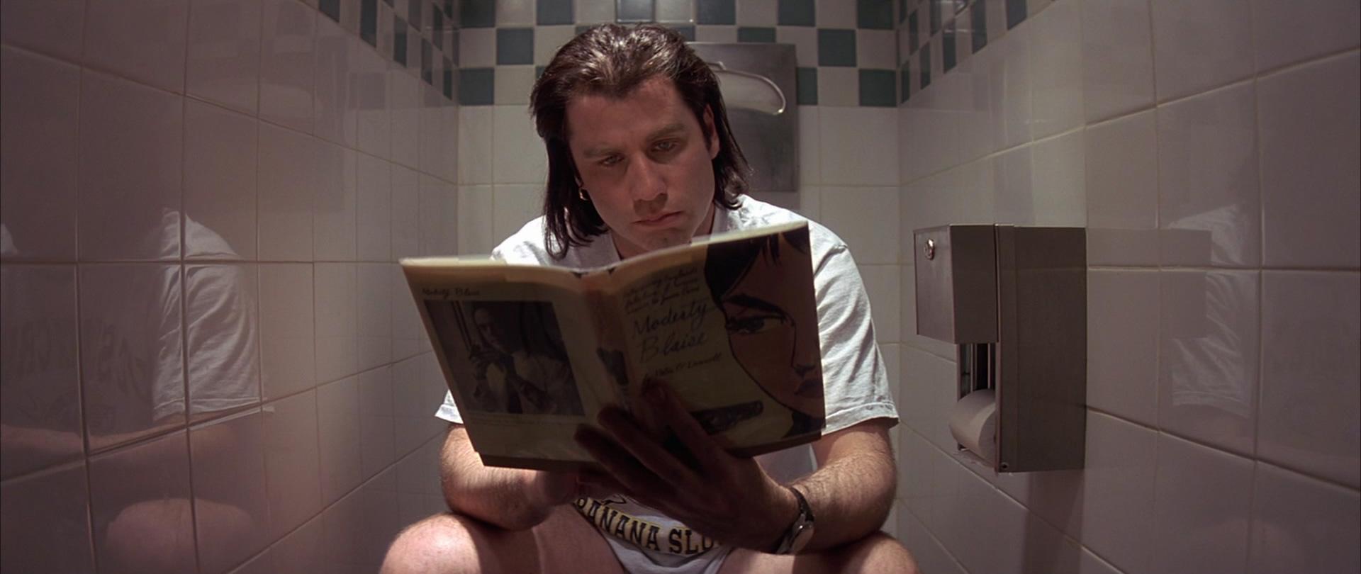 Фото мужики в туалете 9 фотография