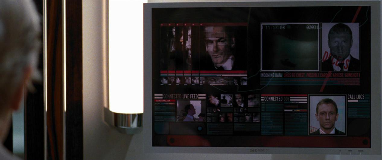 http://screenmusings.org/QuantumOfSolace/images/QoS_0939.jpg