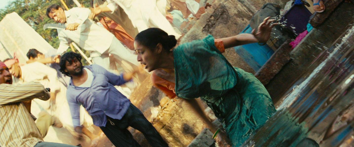 Slumdog Millionaire 0184