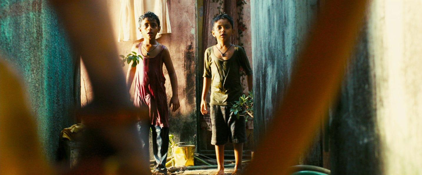 Slumdog Millionaire 0192