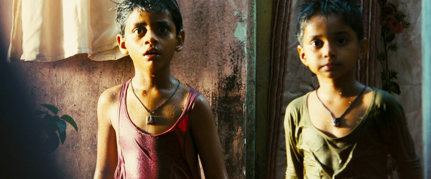 Slumdog Millionaire 0195
