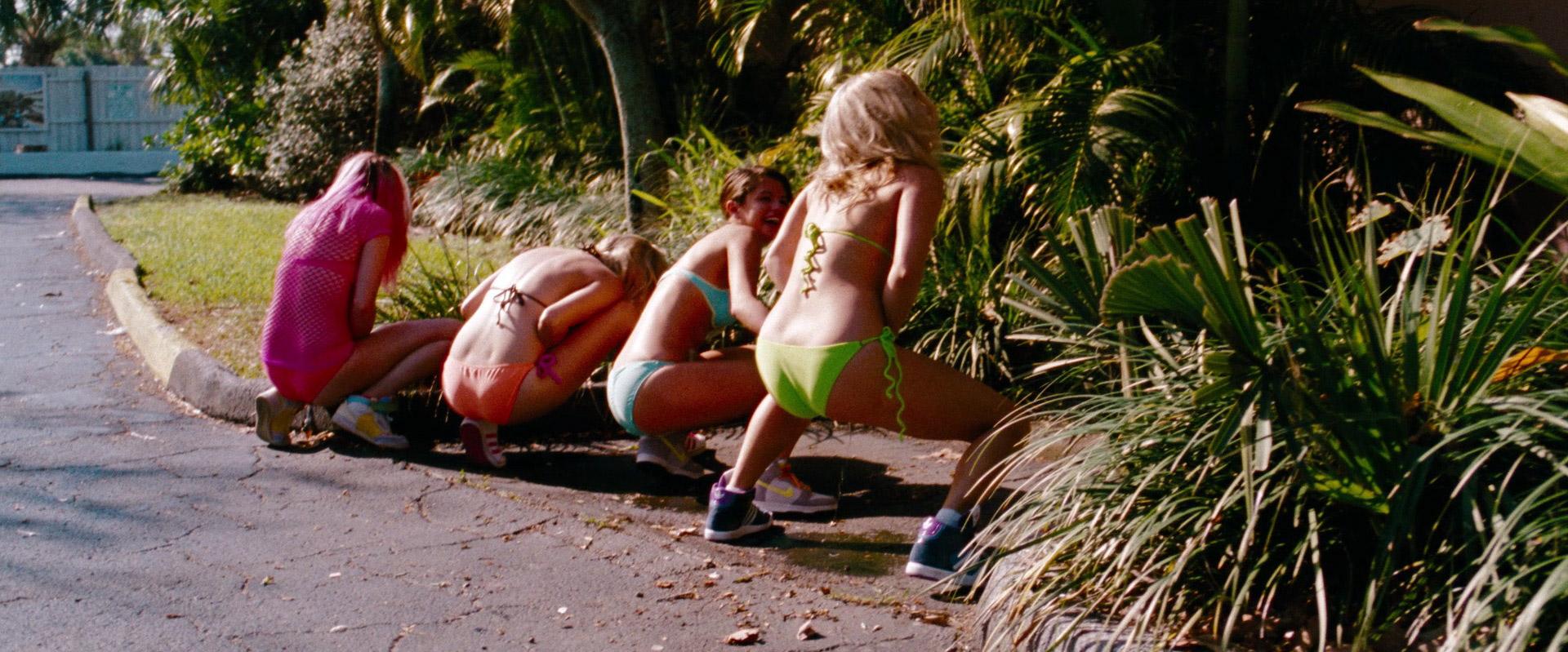 Movie nudity gif — photo 3