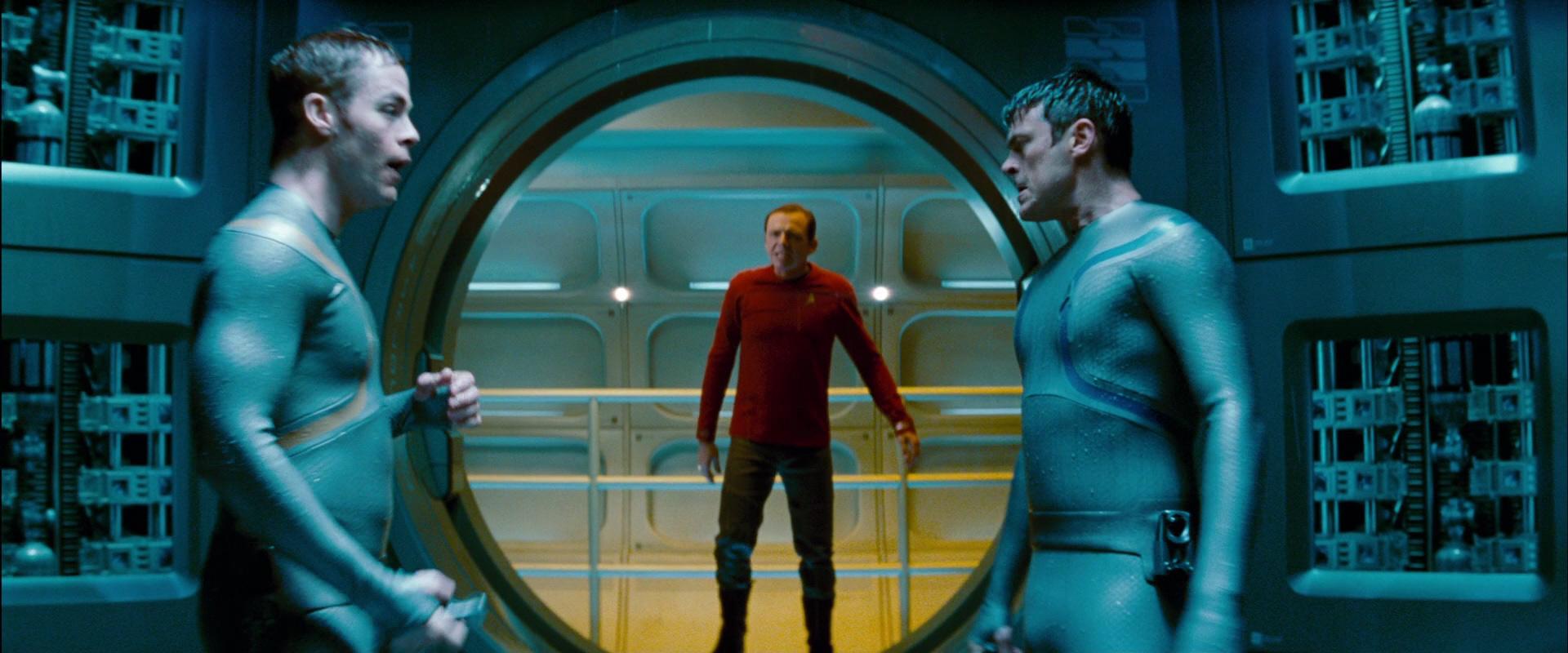Star Trek Into Darkness 0062