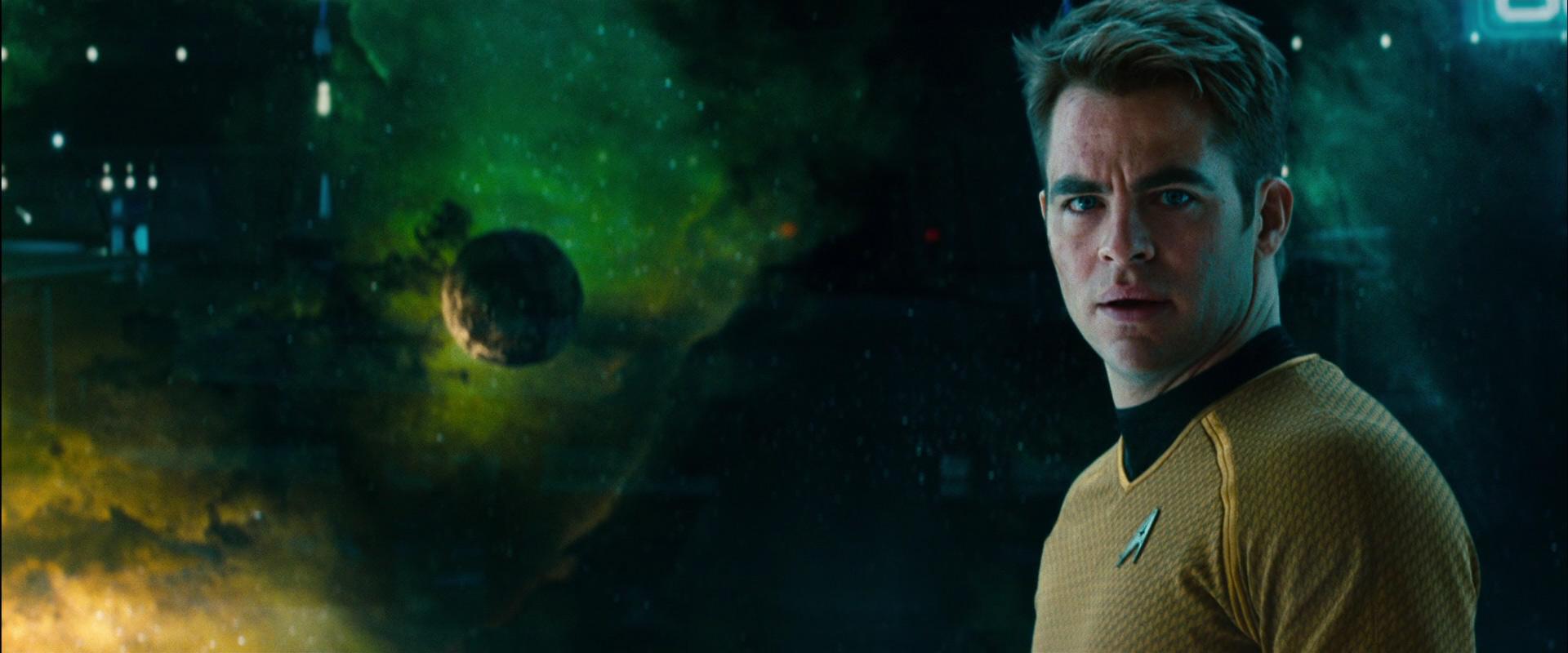 Star Trek Into Darkness 1142