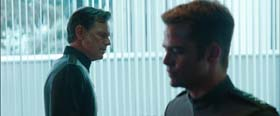 Bruce Greenwood in Star Trek Into Darkness (2013)