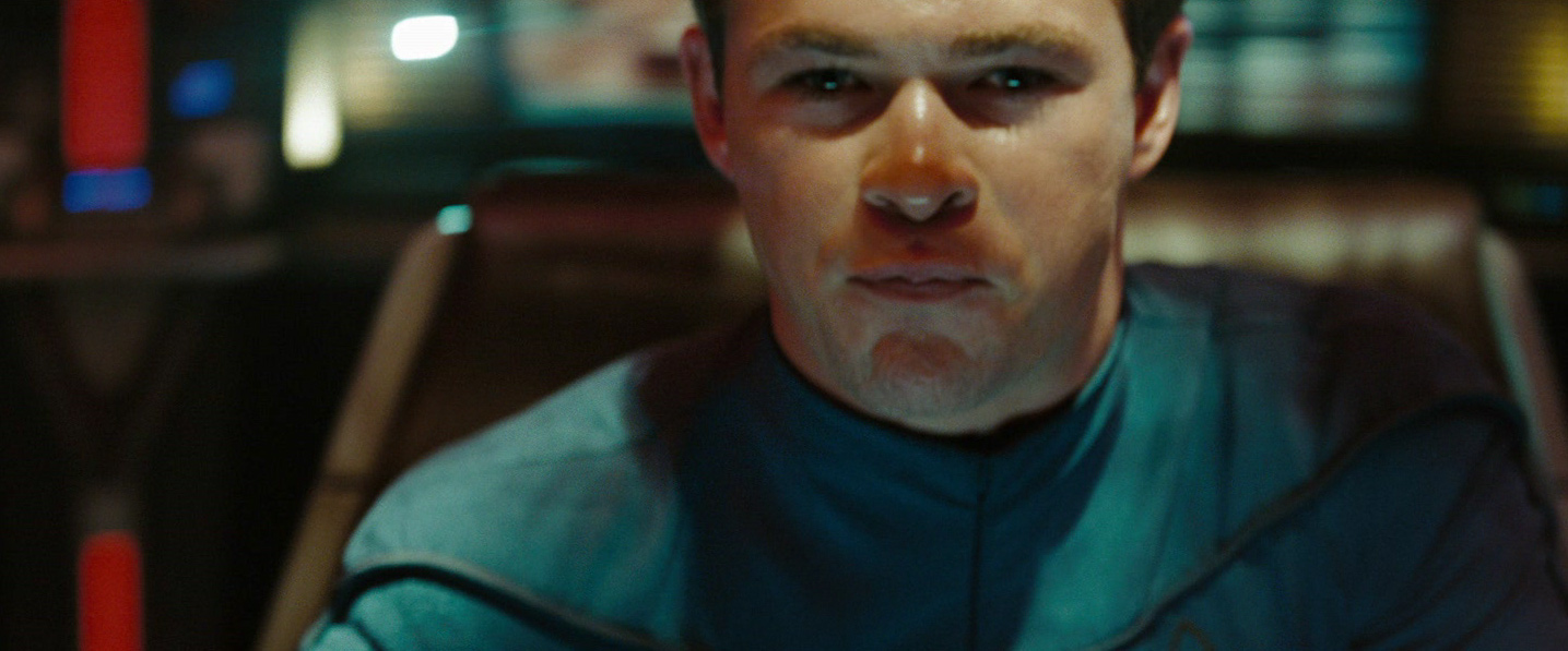 Star Trek 2009 0075 720p