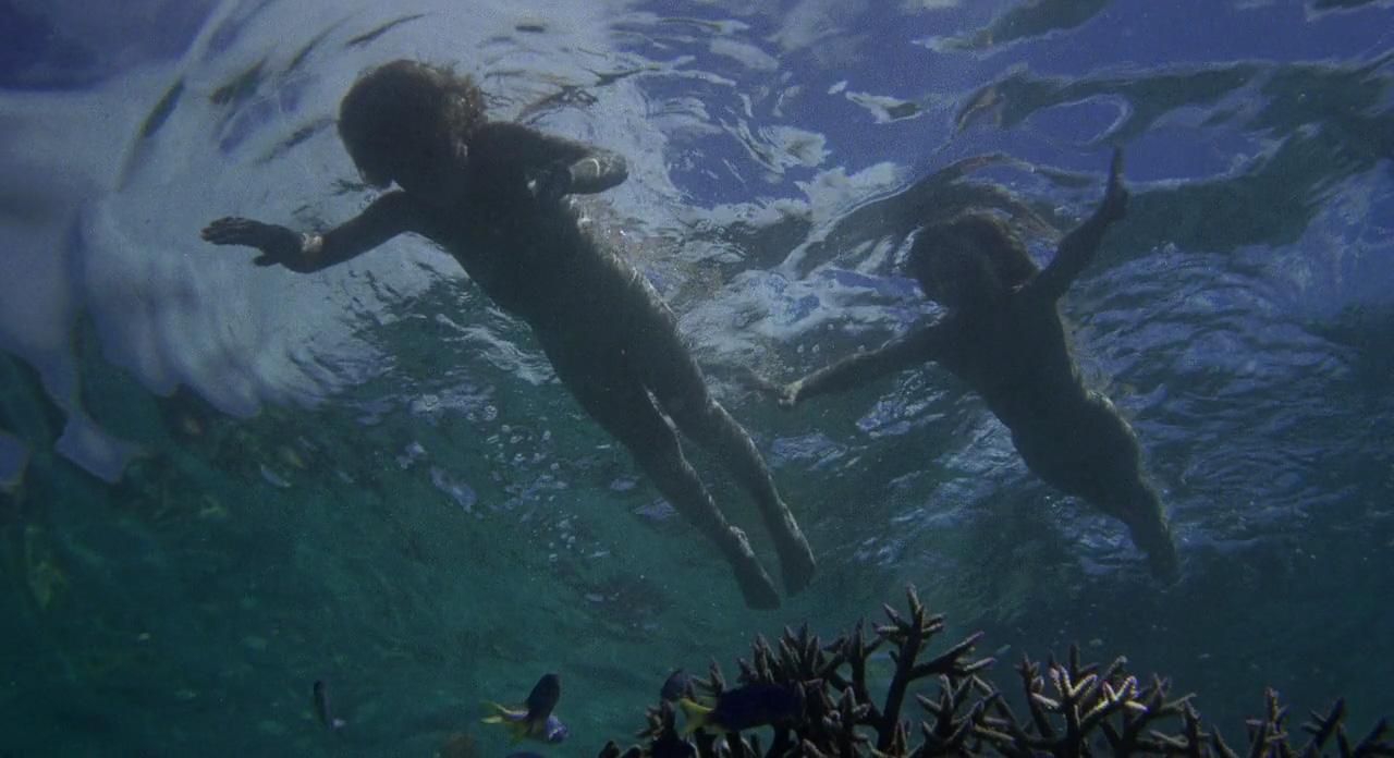 Julianne moore nude scene-9029