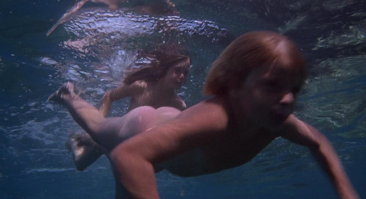 Хуи африканских порно фото из фильма голубая лагуна зрелых