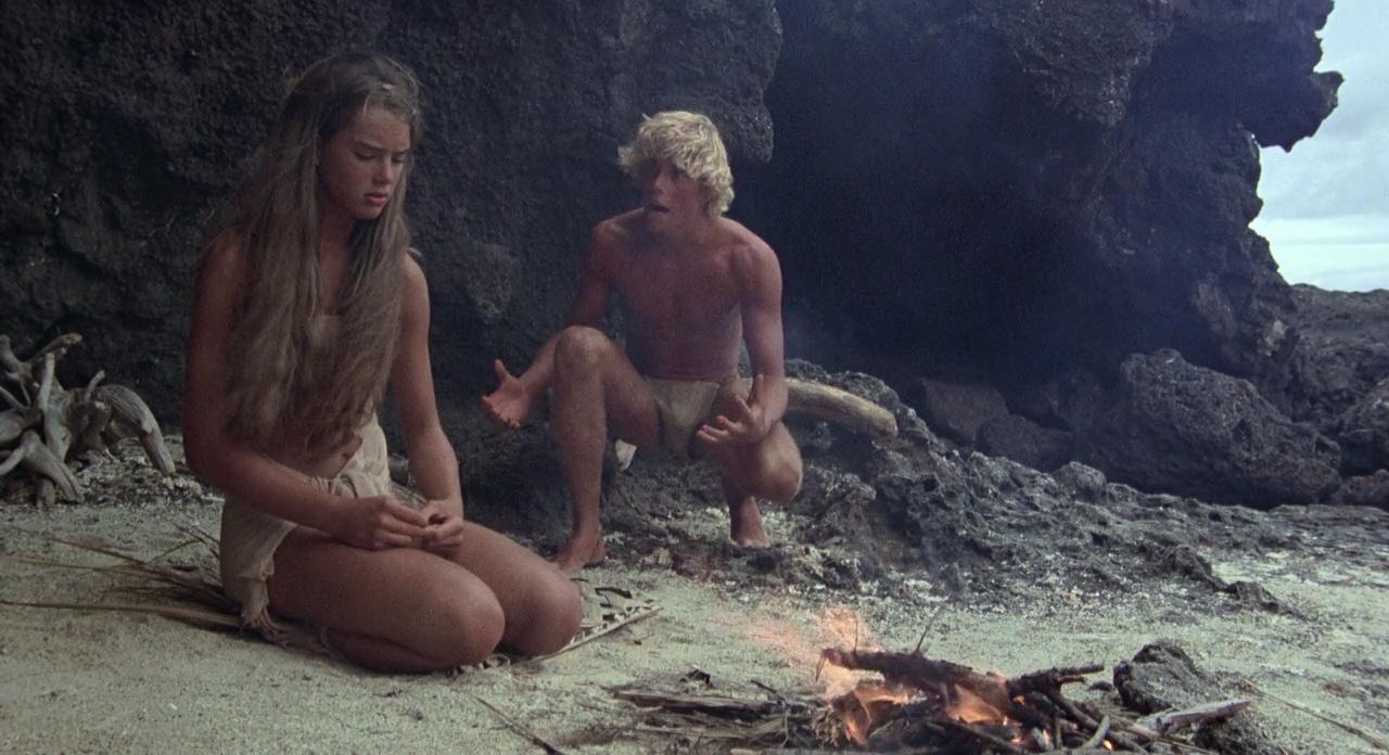 seks-porno-foto-iz-filma-golubaya-laguna-devchonki-doma