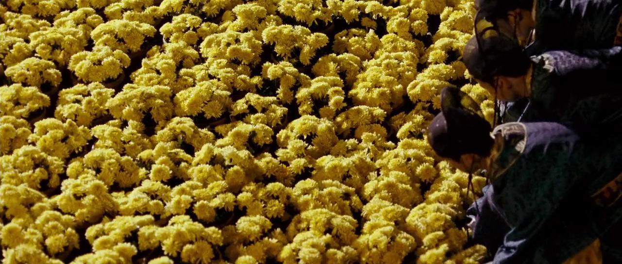Curse of the golden flower 434 curse of the golden flower 434 720p mightylinksfo