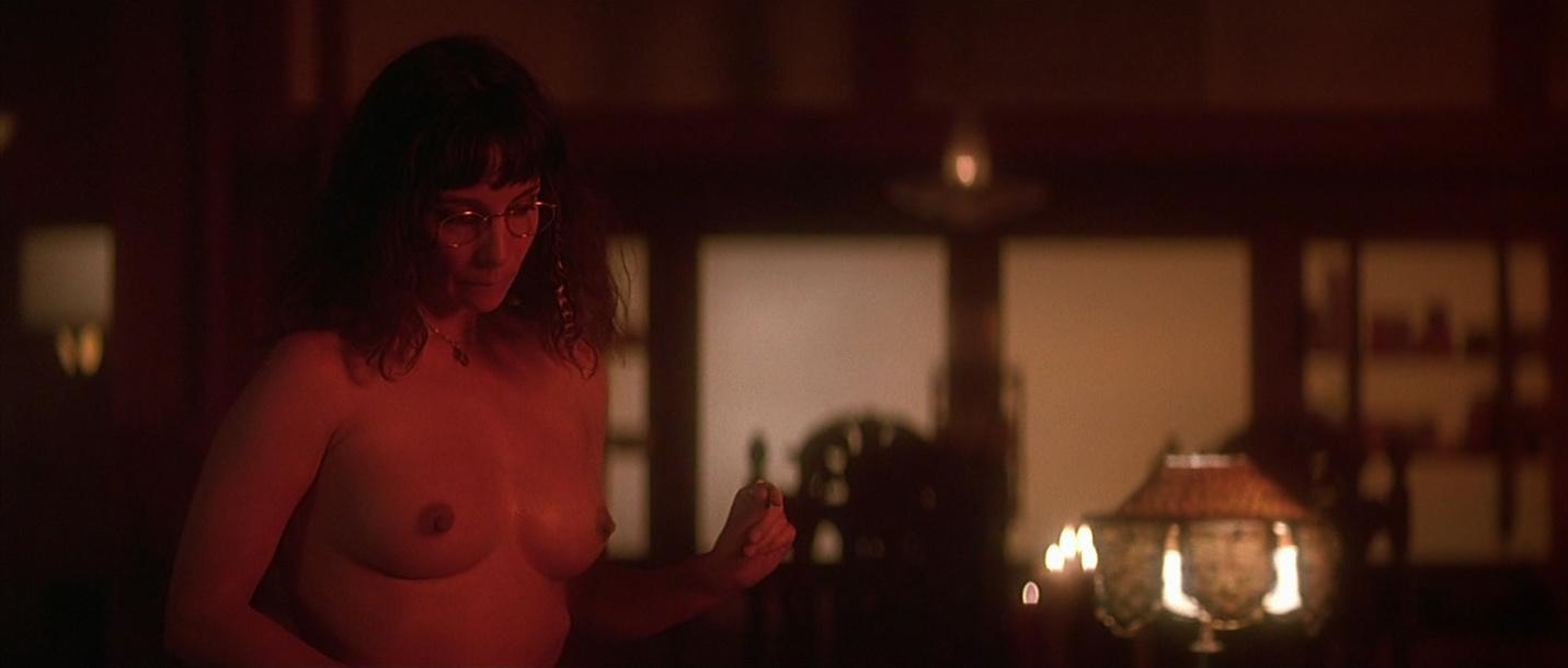 Alexa davalos nude sex on the stadium on scandalplanetcom - 5 8