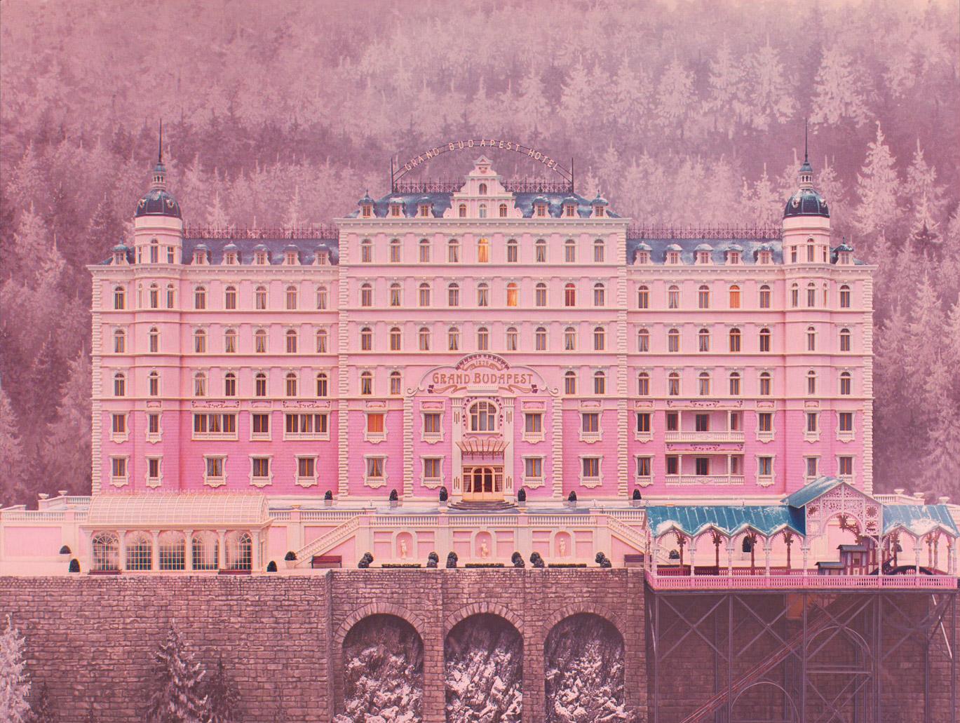 The Grand Budapest Hotel 010