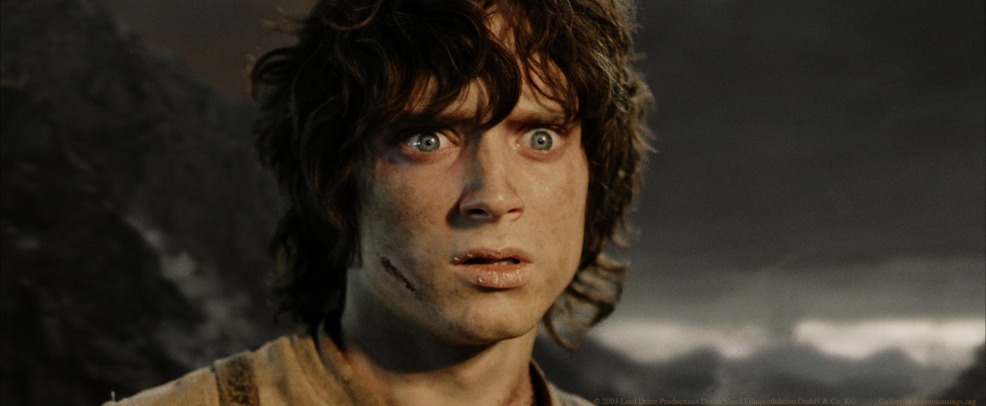 took the undefined to ring rings post one if than other dorkly mordor anyone frodo