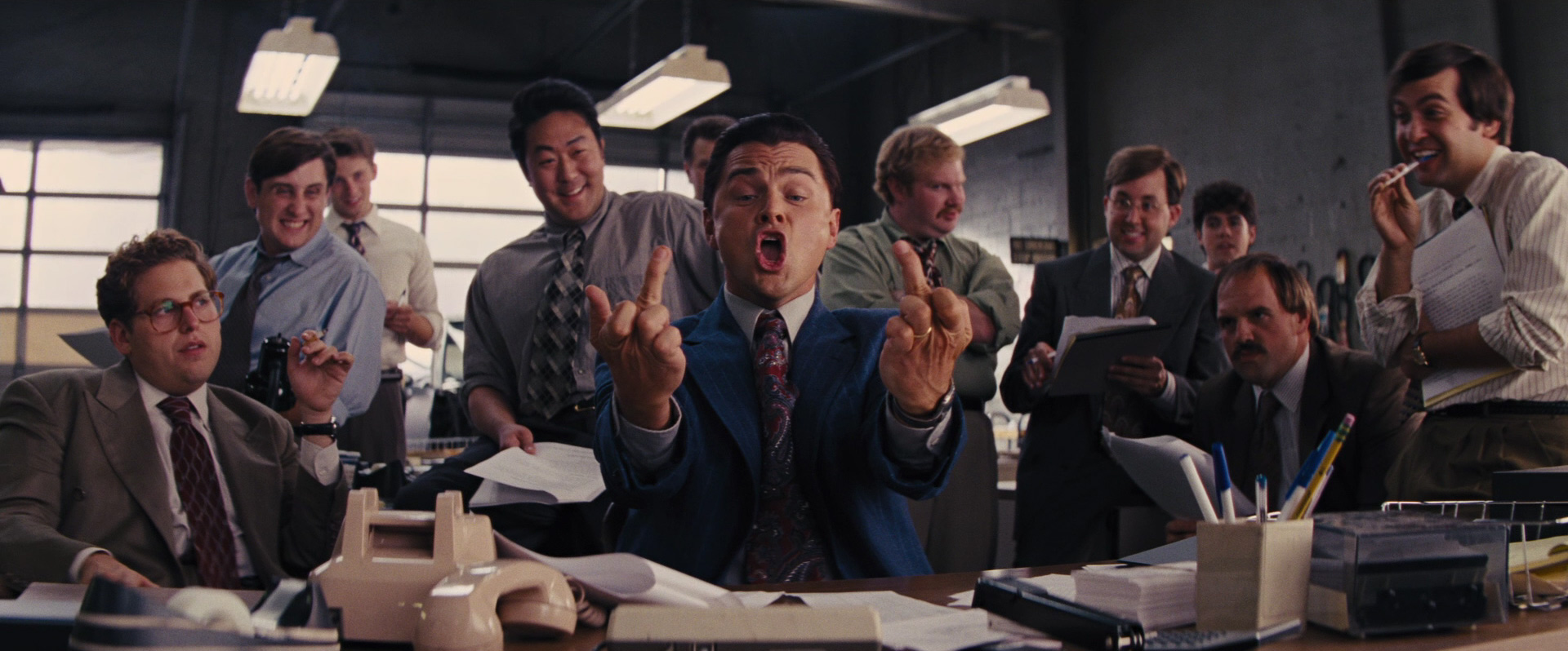 The Wolf Of Wall Street 0171 moreover The Wolf Of Wall Street 0034 furthermore On the waterfront furthermore The Wolf Of Wall Street 0534 as well Tv Dvd  bo 1210. on golden globe award for best screenplay motion picture