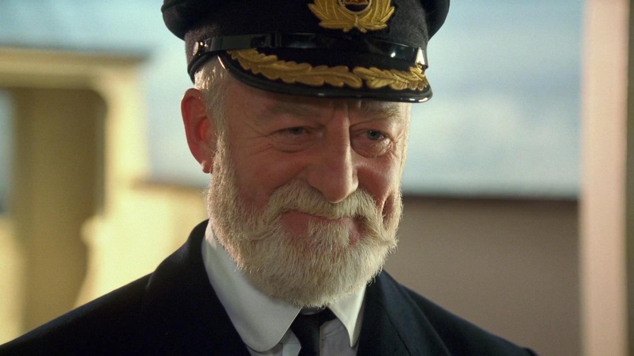 картинки капитана смита бригадой скорой доставлена