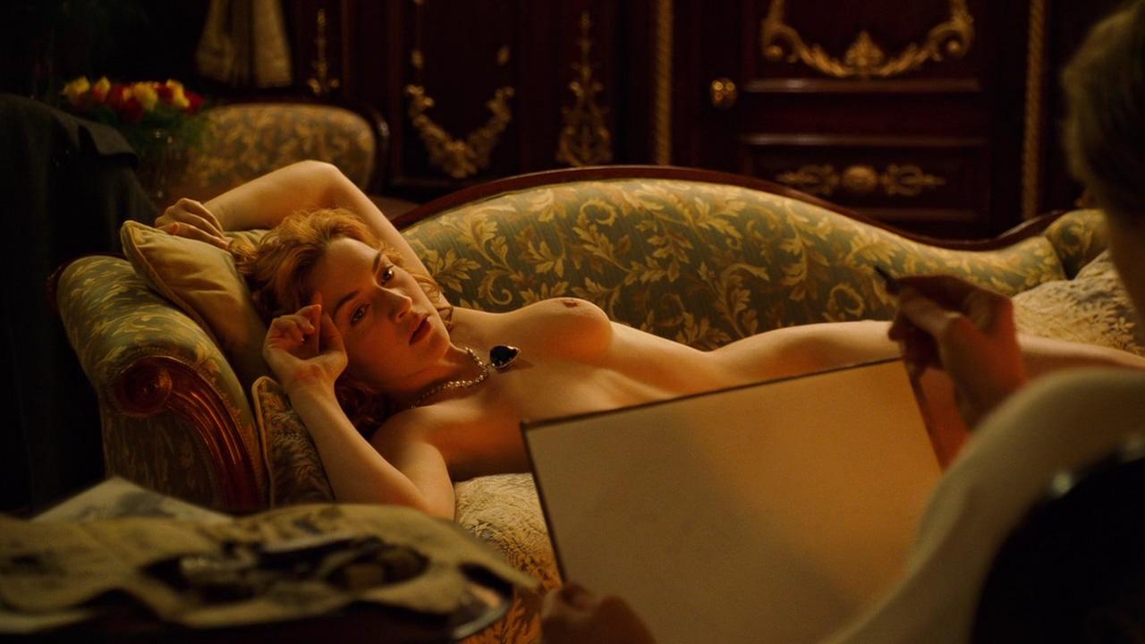 In diesem Film haben die Schauspieler echten Sex: Kein