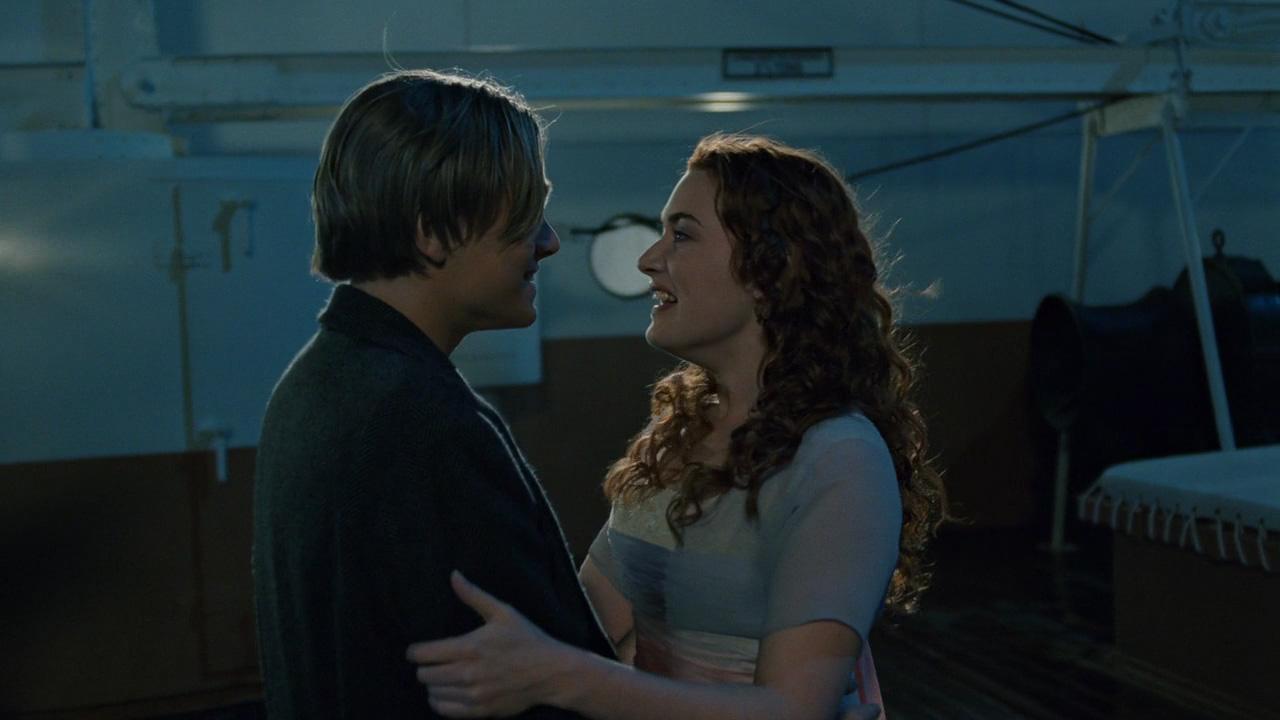 sex-scene-of-titanic