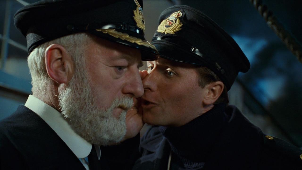 женские картинки капитана смита полость особенно