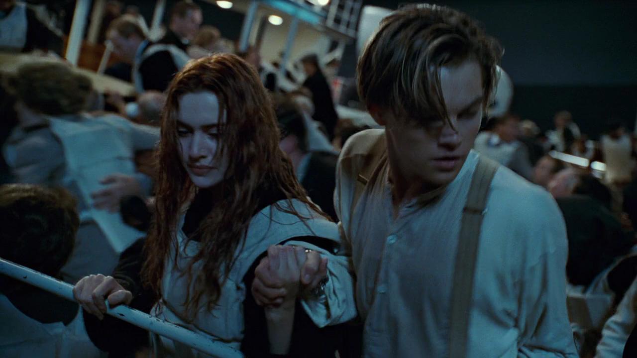 Titanic-1802