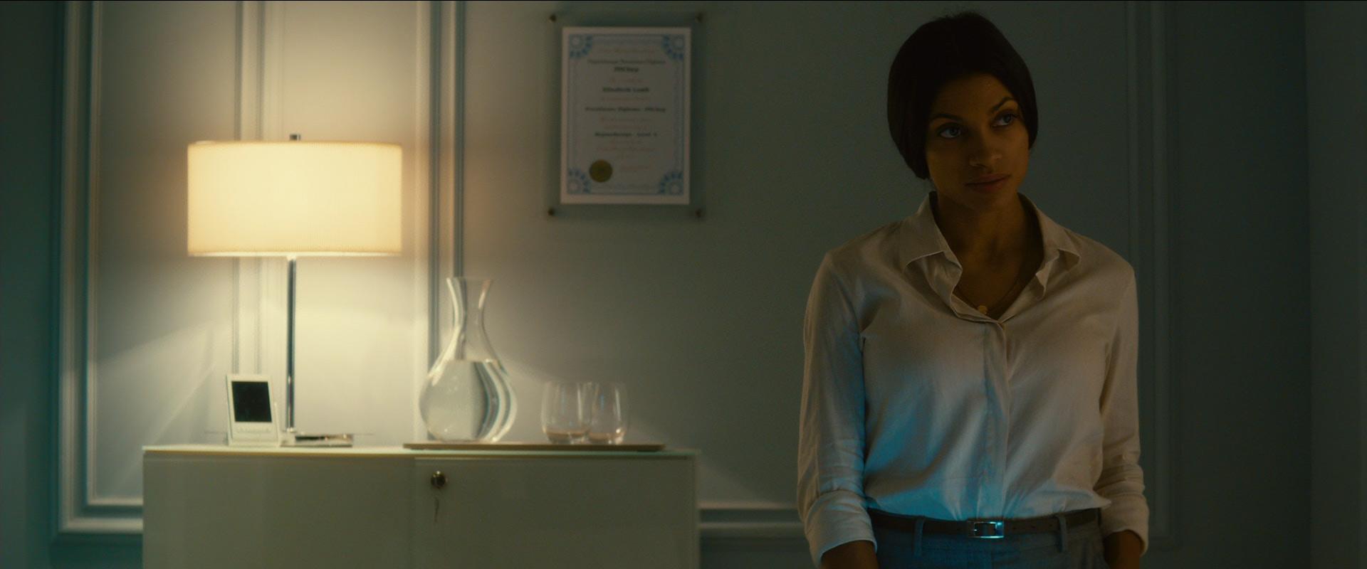 Фильм о трансвеститах смотреть онлайн